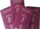 images_Passports