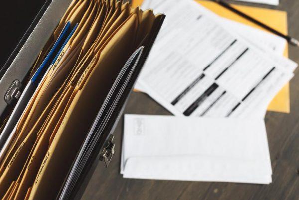 paperwork-filing_925x